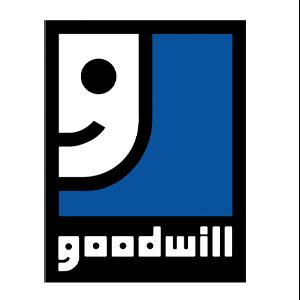 Goodwill Logo Social Proof