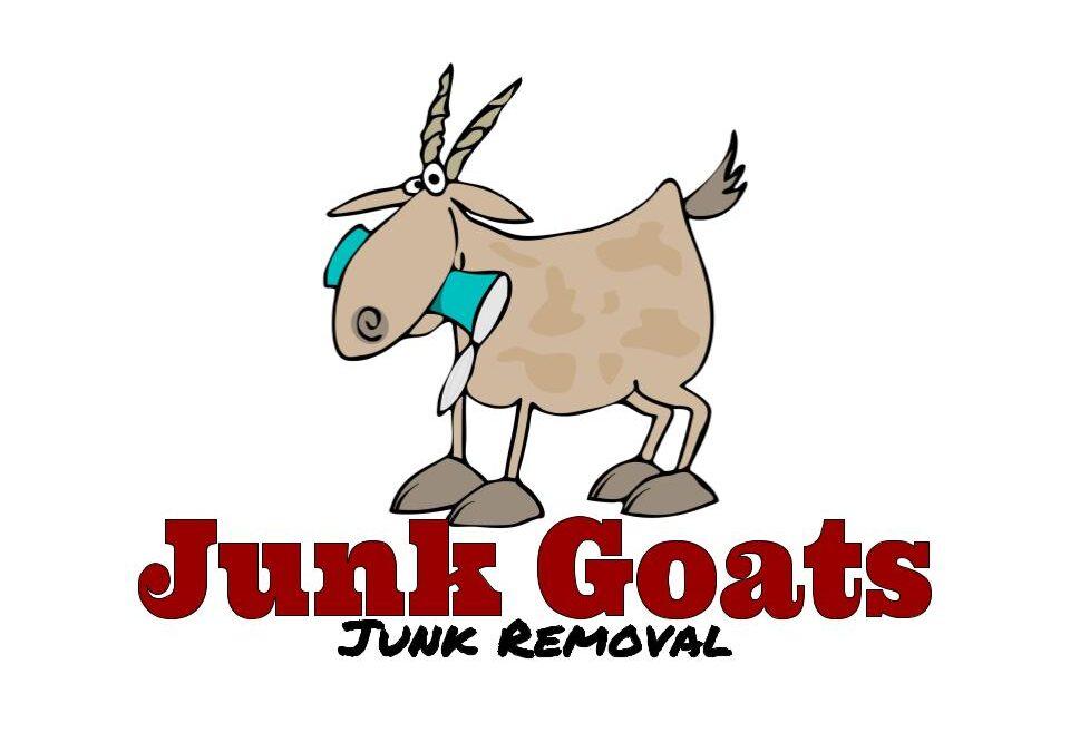 Top Junk Removal Richmond VA